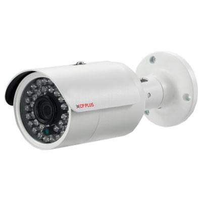 Camera Analog HD CP PLUS CP-GTC-T24L3