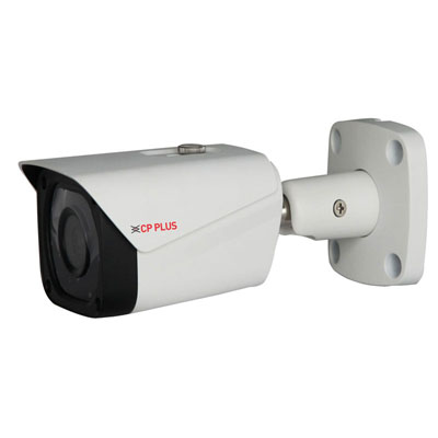 Camera IP CP PLUS CP-UNC-TD21L4-MD