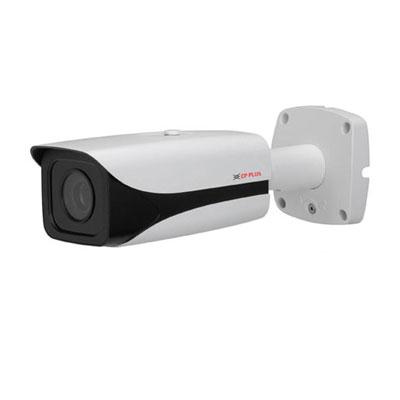Camera IP 4K CP PLUS CP-UNC-TE4K081ZL5-VM