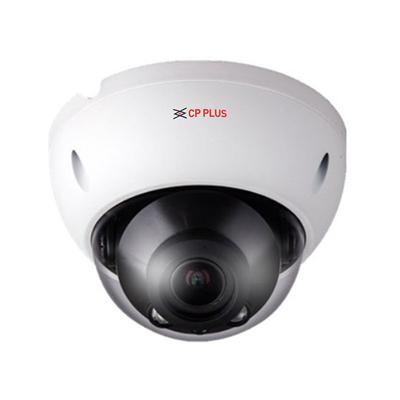Camera IP CP PLUS CP-UNC-VB20FL3S-M-V2