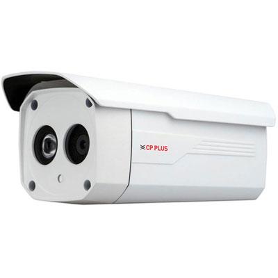 Camera IP CP PLUS CP-UNC-TA20L5S-V2