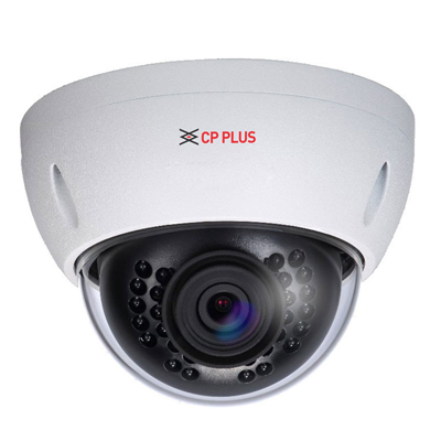 Camera IP CP PLUS CP-UNC-VA40L3-V3