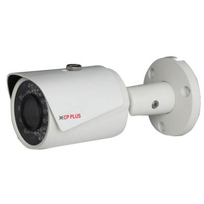 Camera IP CP PLUS CP-UNC-TA40L3-V3