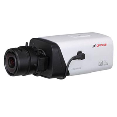 Camera IP HD CP PLUS CP-UNC-BH4K12-M