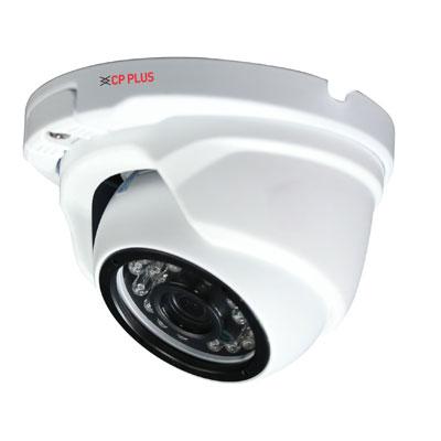 Camera IP CP PLUS CP-ENC-V41L3-D