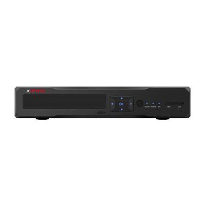 Đầu thu Camera CP PLUS CP-VRA-2K0808