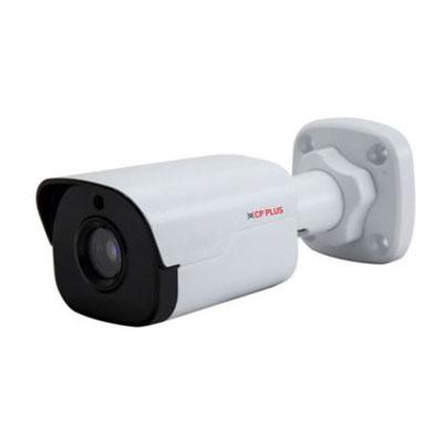 Camera IP CP PLUS CP-VNC-T41R3M-D
