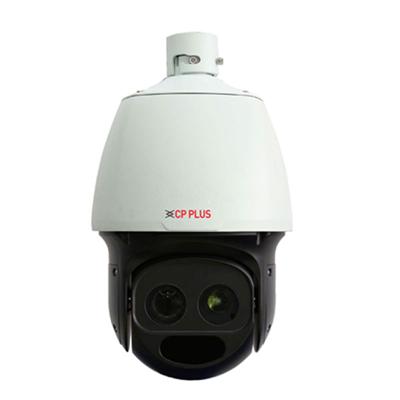 Camera IP Speed dome CP PLUS CP-VNP-3321R50-DAS