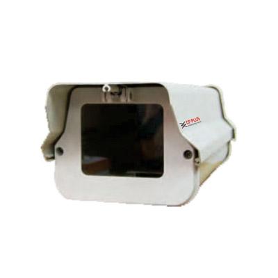 Vỏ che camera ngoài trời CP Plus CP-HB55HF-TU