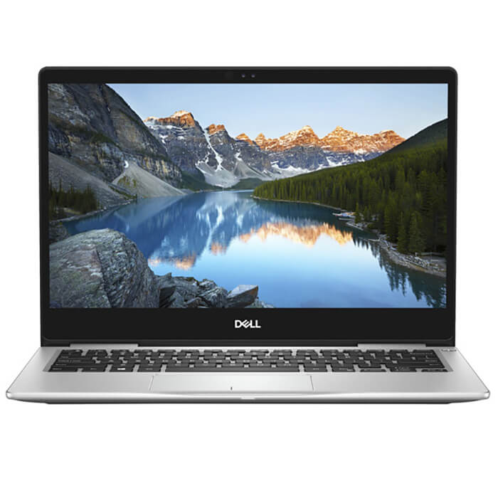 dell inspiron n7370